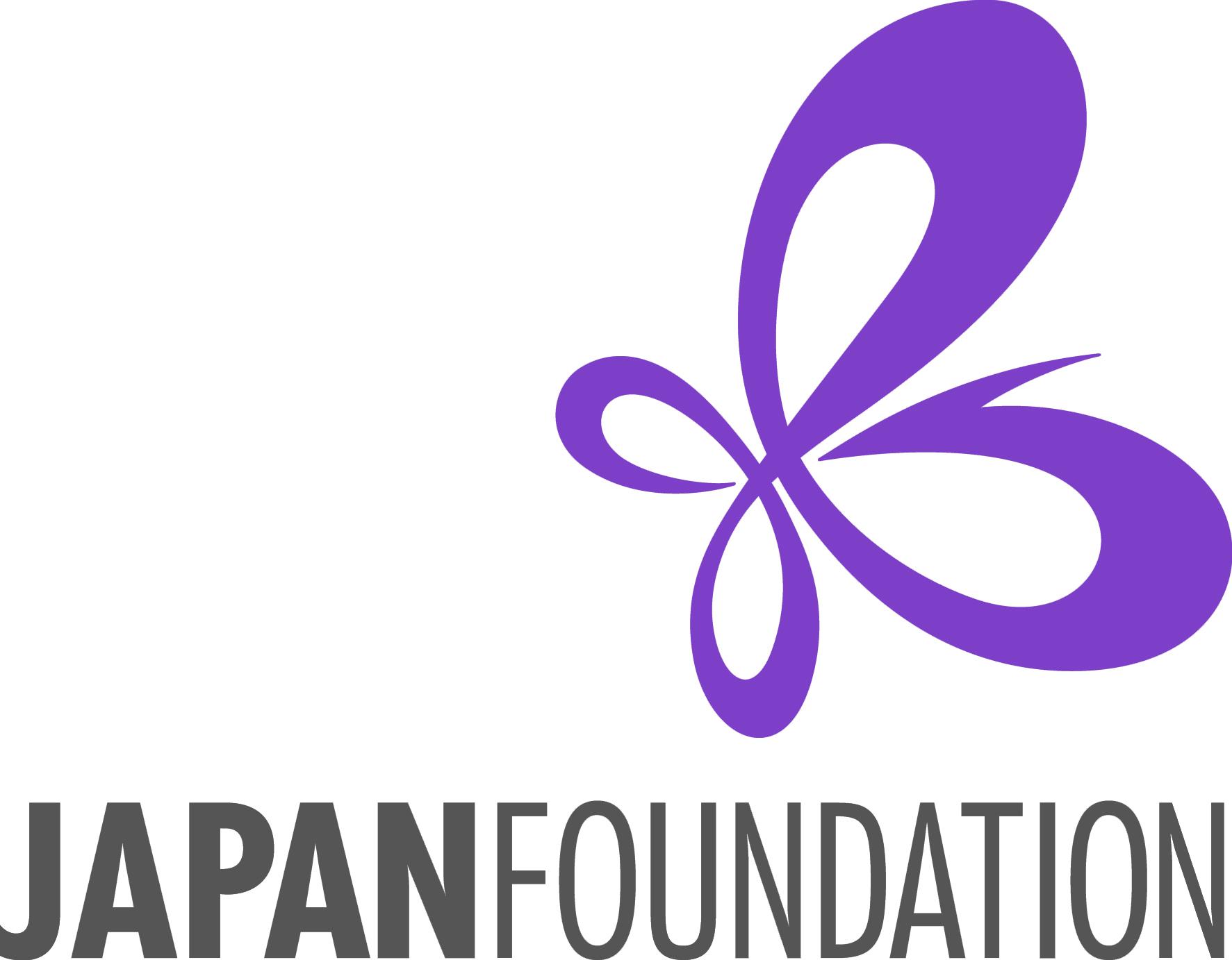 Logomark_A.JPG