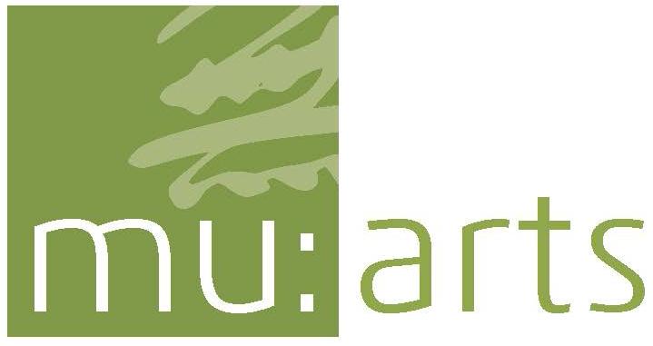 muarts_logo_green (1).jpg