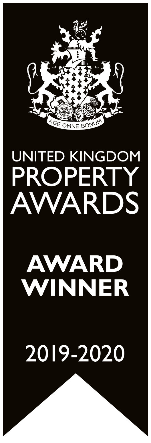 Putney House, Winner in the Single House Category, 2019-2020 -