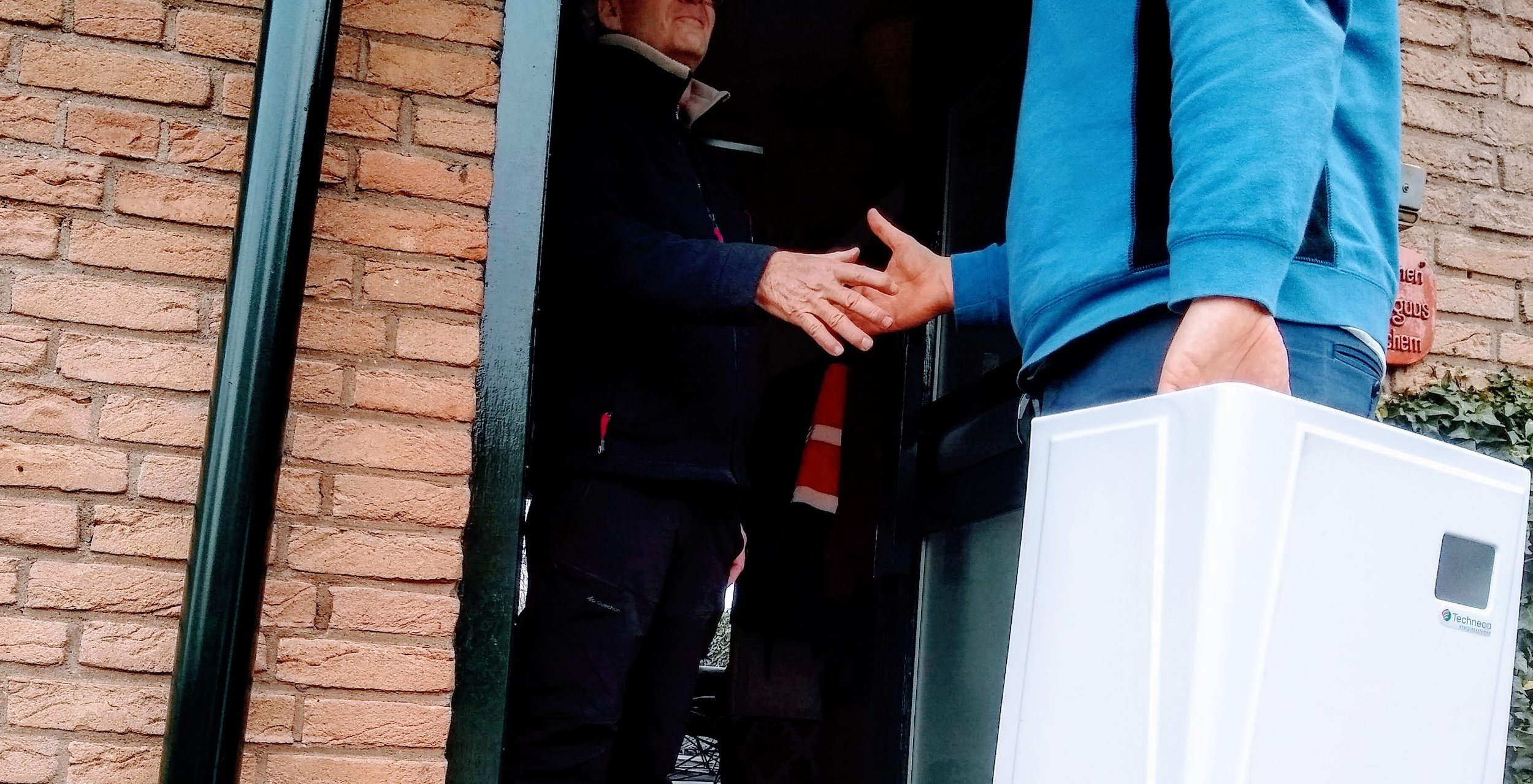 Handshake-stijn-breder.jpg