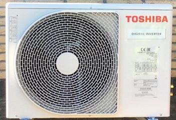 Foto buitenunit - Hybride Warmtepomp.JPG