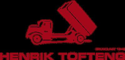 Tofteng-logo.png