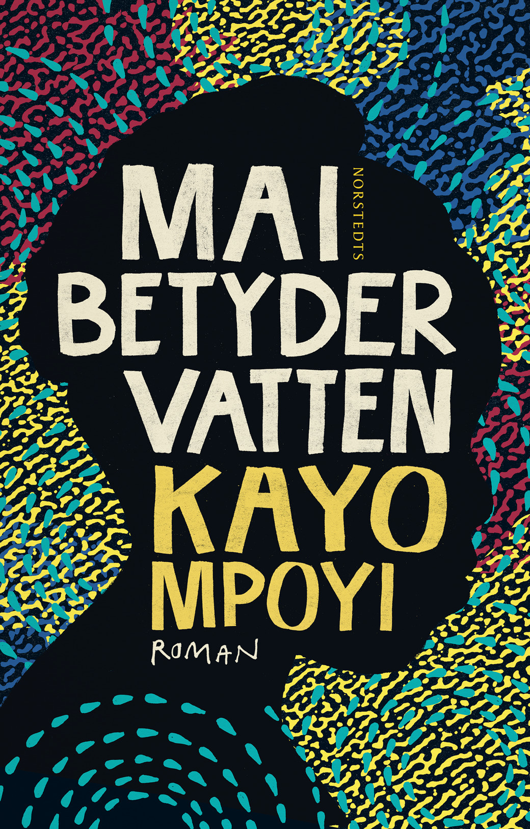 … slukar jag romanen som om den vore skriven av en etablerad författare, med flera verk bakom sig… Glimrande debut - Lina Kalmteg SvD