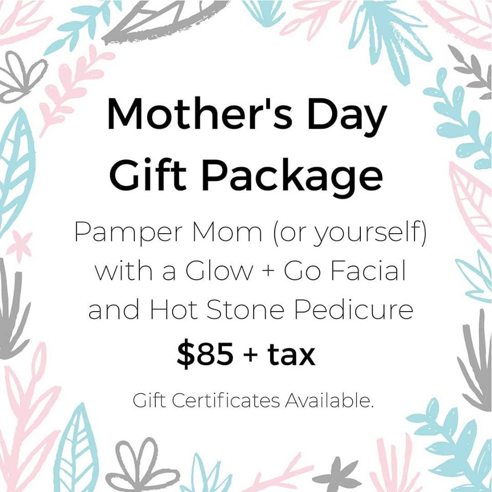 mother's day promo.jpg