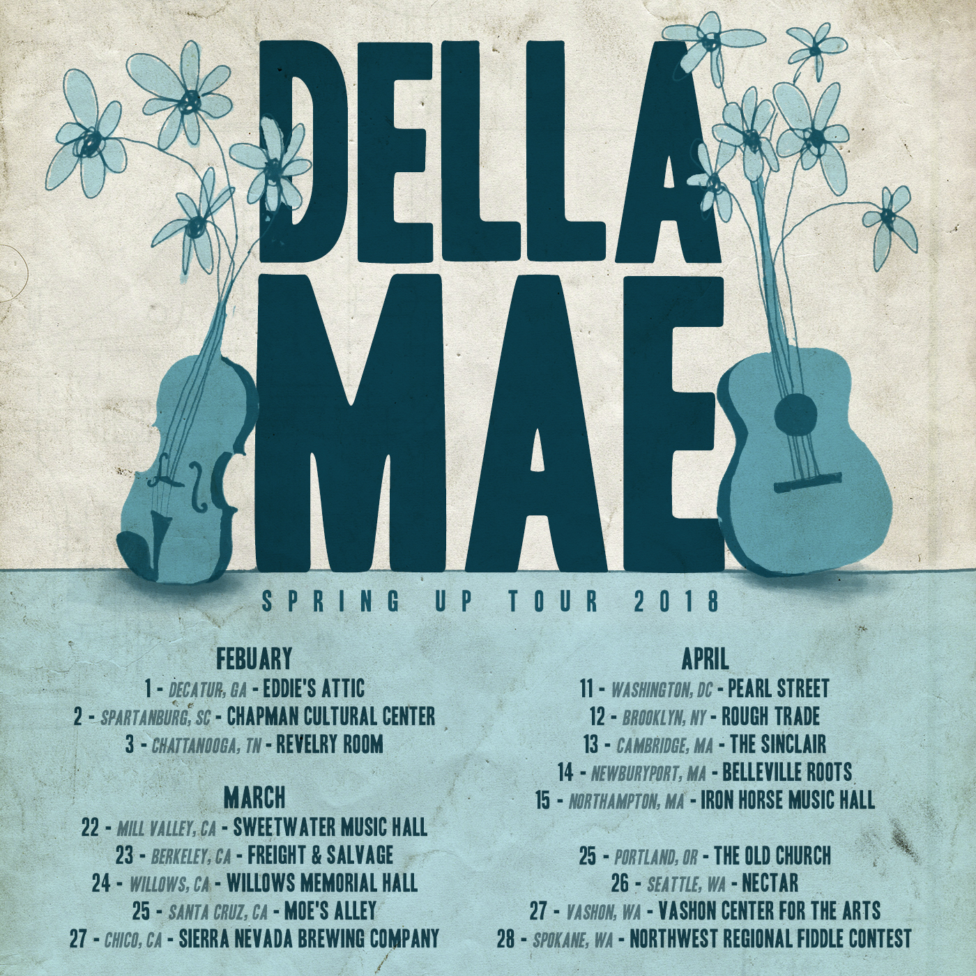 della-mae-tour-graphic-early-2018.jpg
