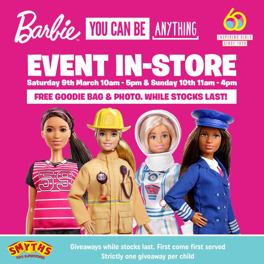 barbie-event-1000x1000jpg.jpg