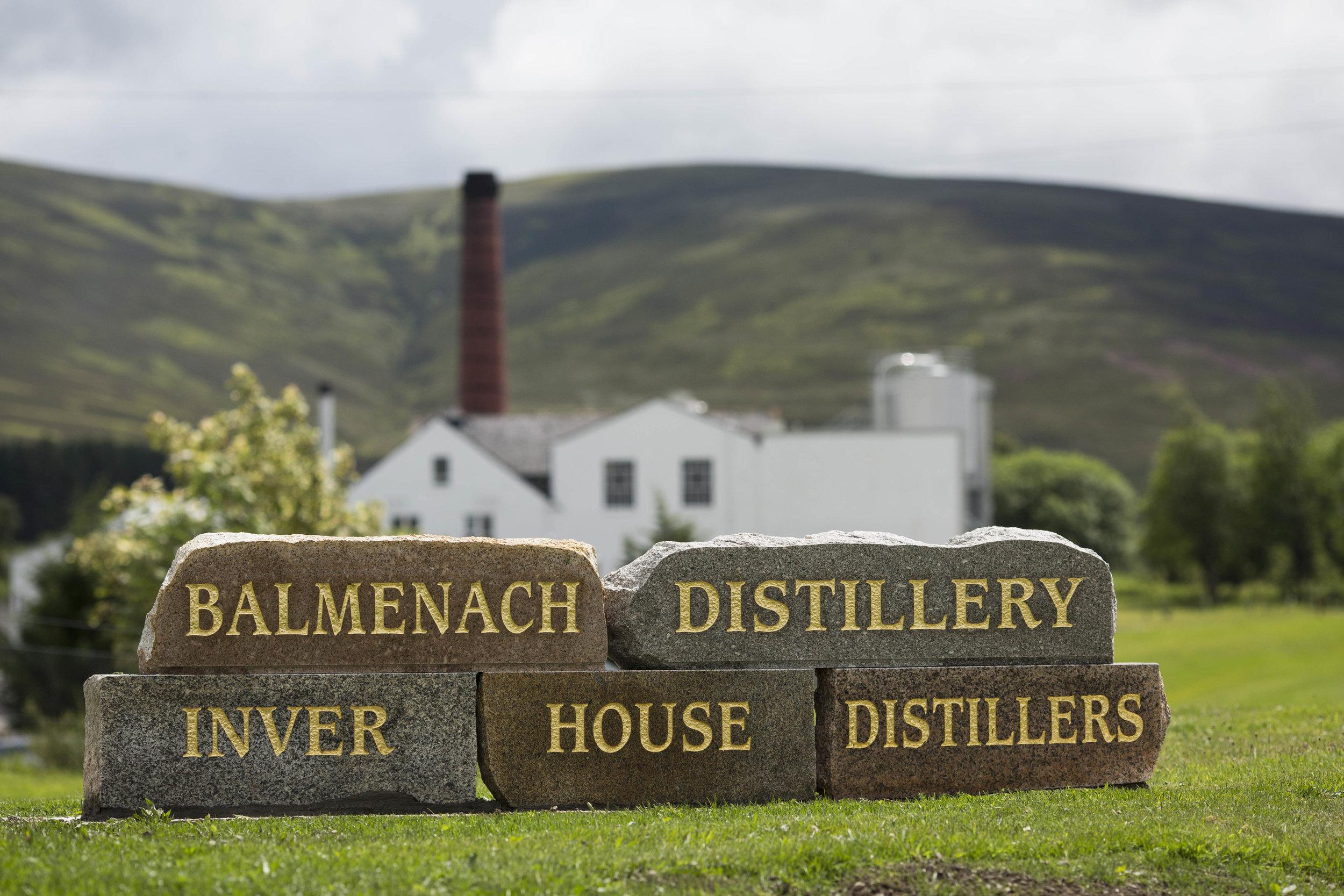 Balmenach Distillery_0.JPG