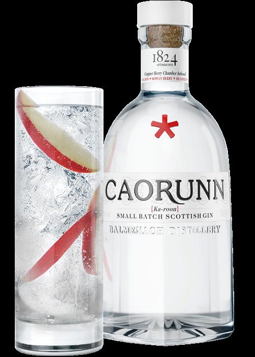 caorunn-gin-bottleglass-508x700.png