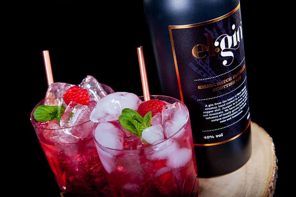 El-Gin cocktail 1.jpg