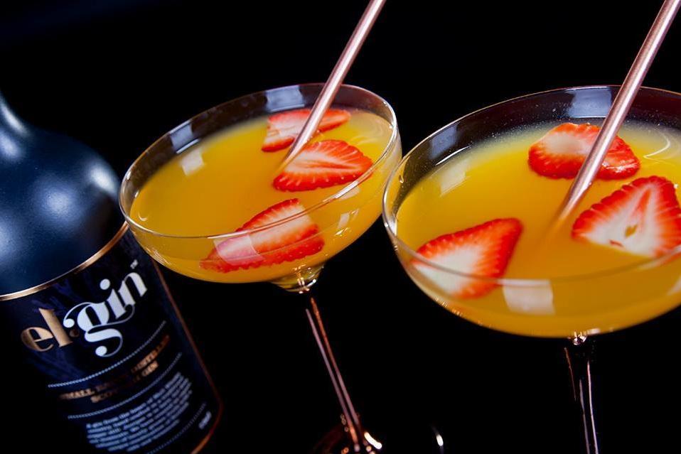 El-Gin cocktail.jpg