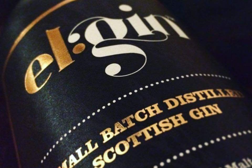 El-Gin bottle.jpg