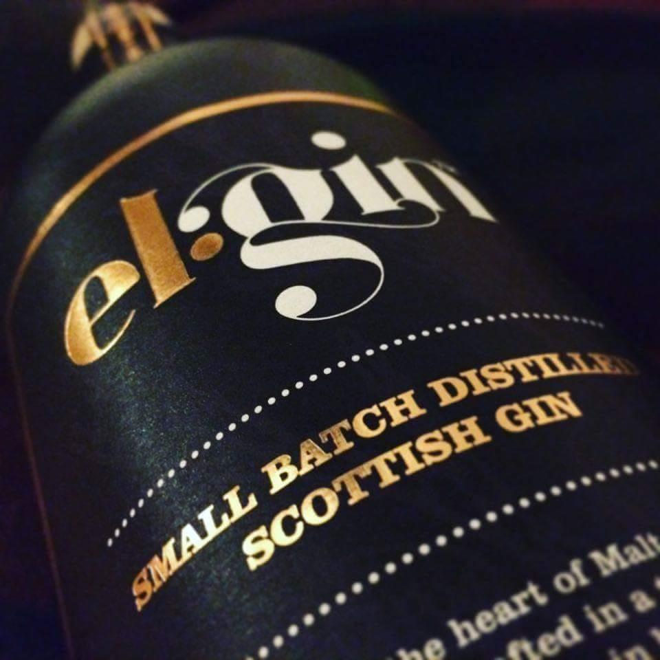El:Gin