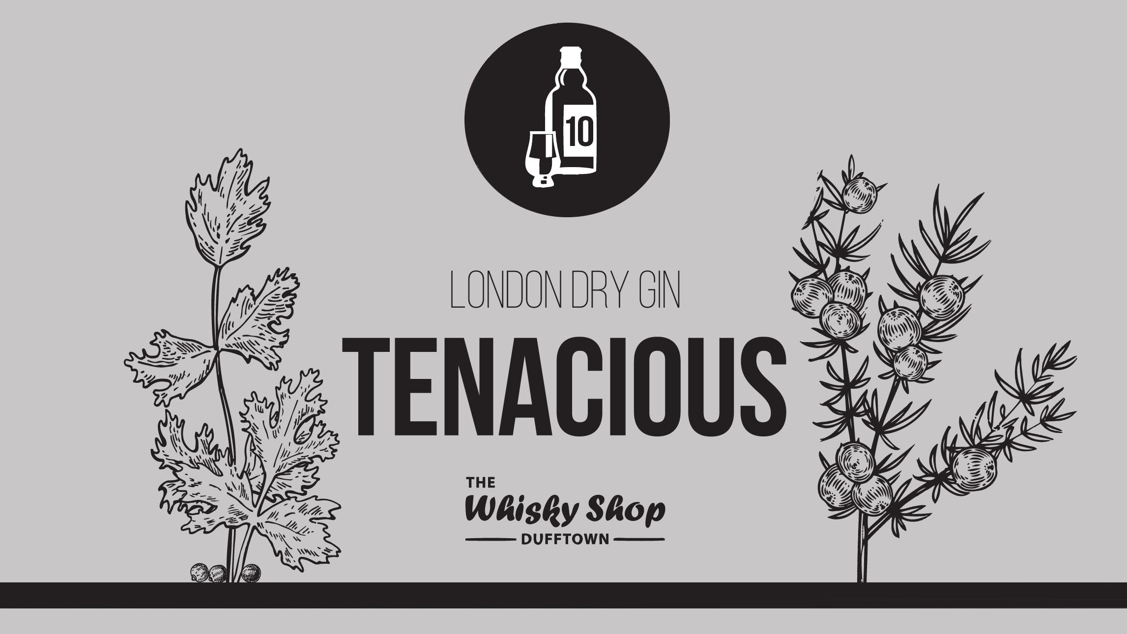 WSD-Tenacious-Logo-20180426-Grey.jpg