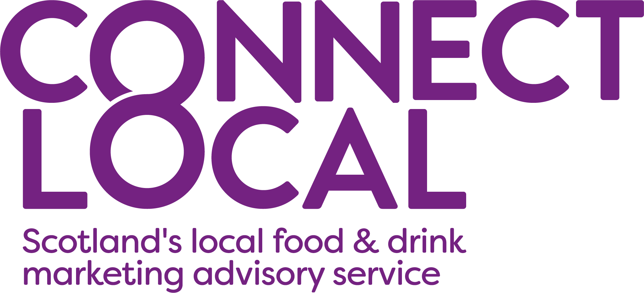 Connect Local logo - transparent.png