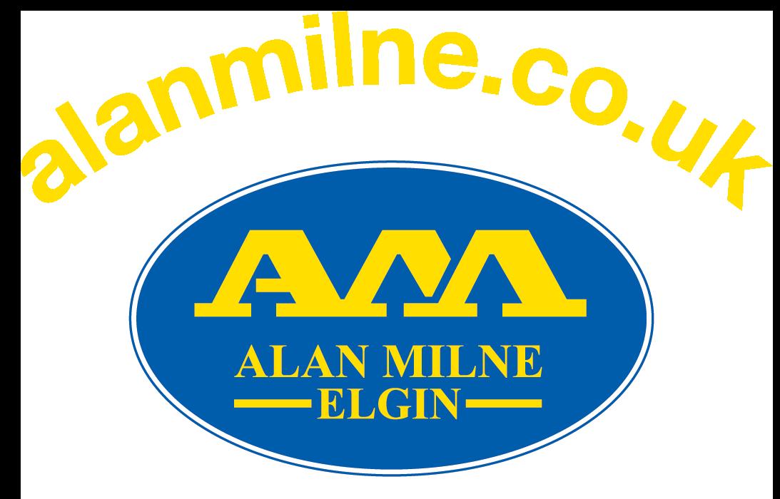 Alan_Milne_URL_&_EST_LOGO_(Roundel)_FAW_(Yellow).png
