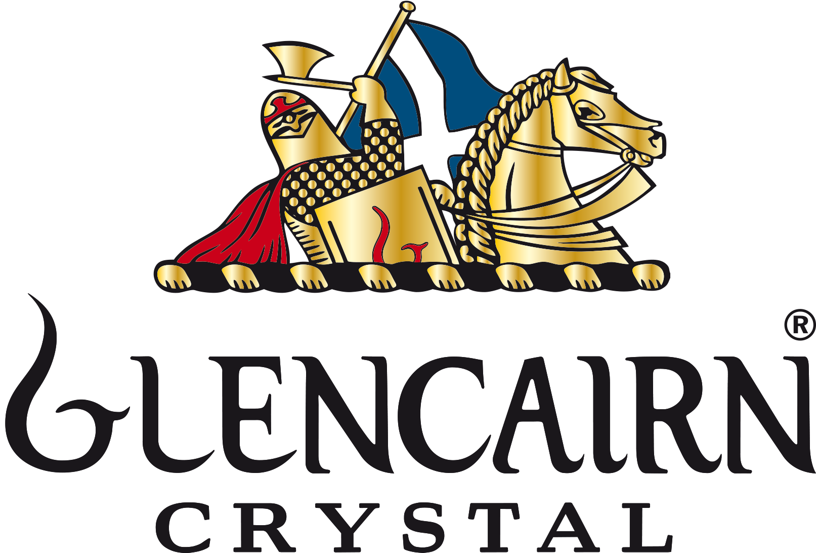 Glencairn Crystal Logo 2017- Full Colour.png