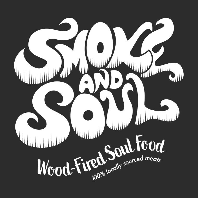 Smoke and Soul - profile.png