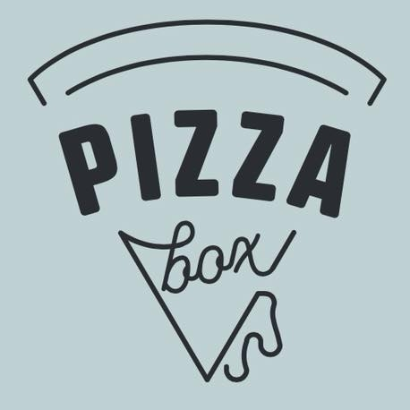 Pizza Box Logo.jpg
