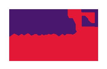 Johnston Carmichael.png