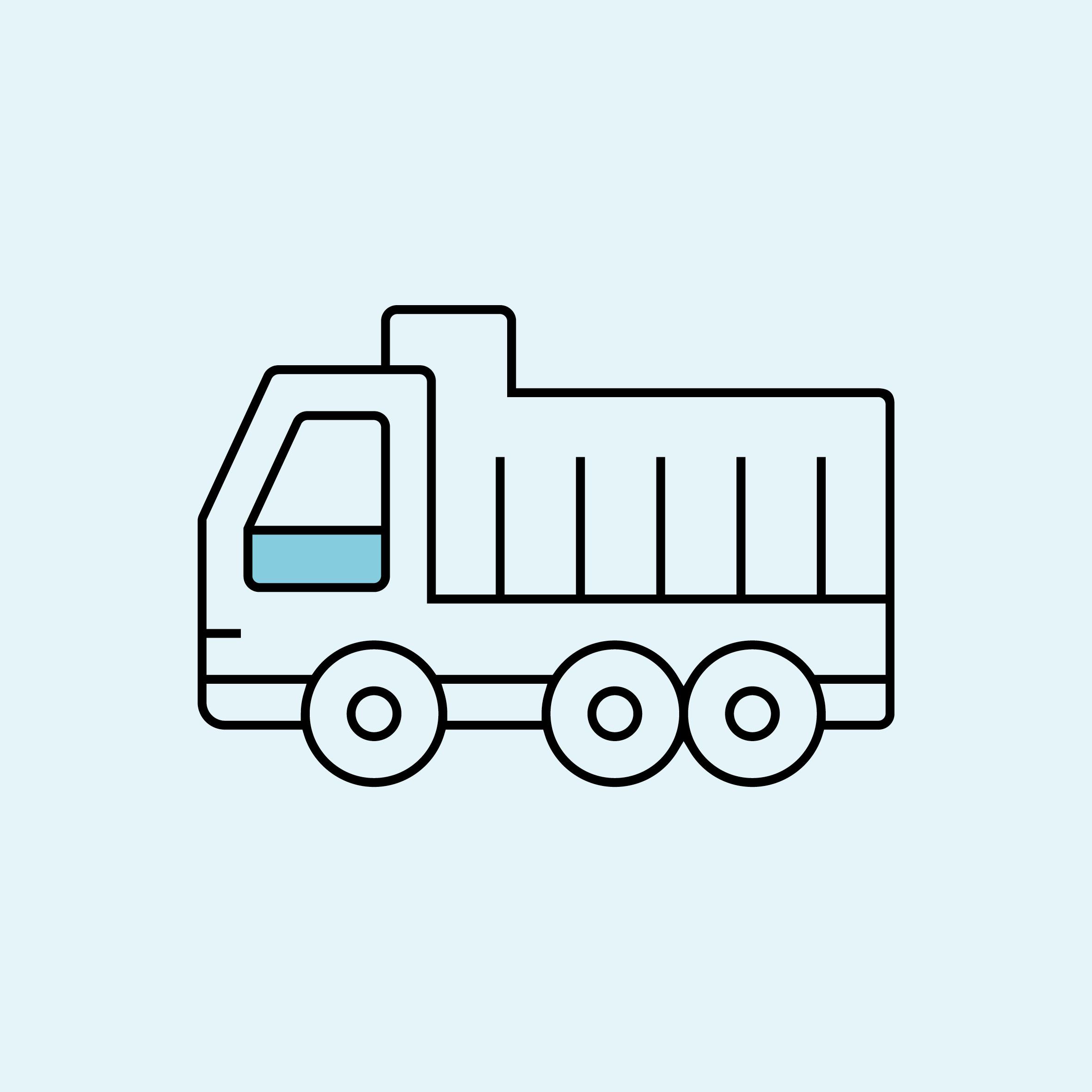 Washville Truckwash Antwerp6.jpg
