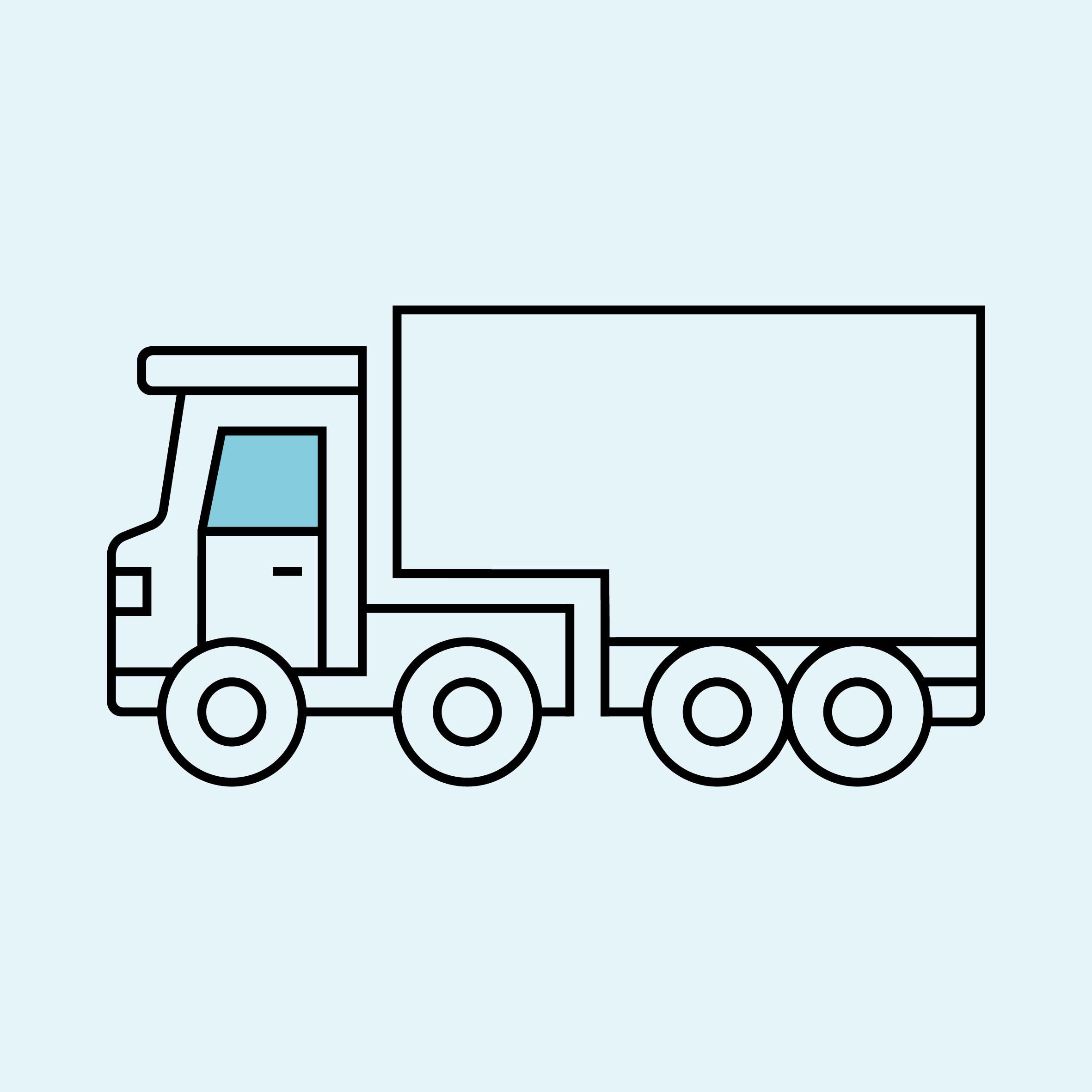 Washville Truckwash Antwerp7.jpg