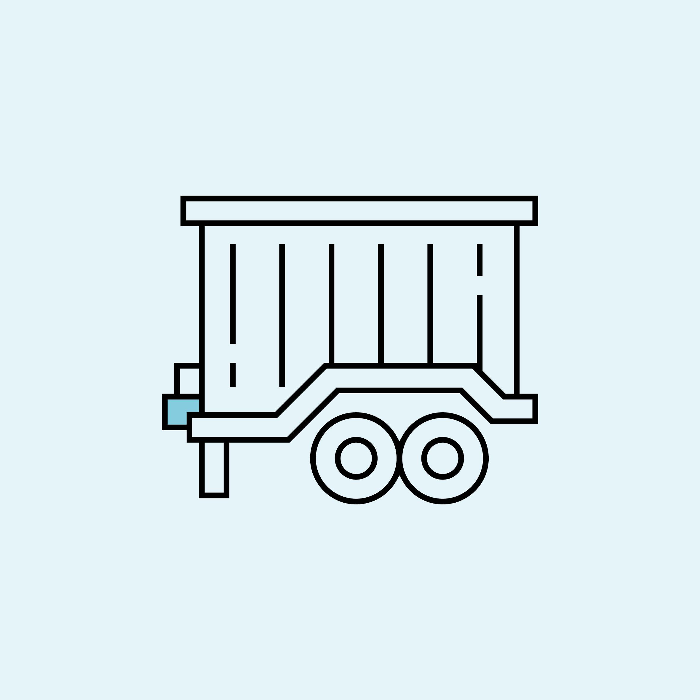Washville Truckwash Antwerp9.jpg