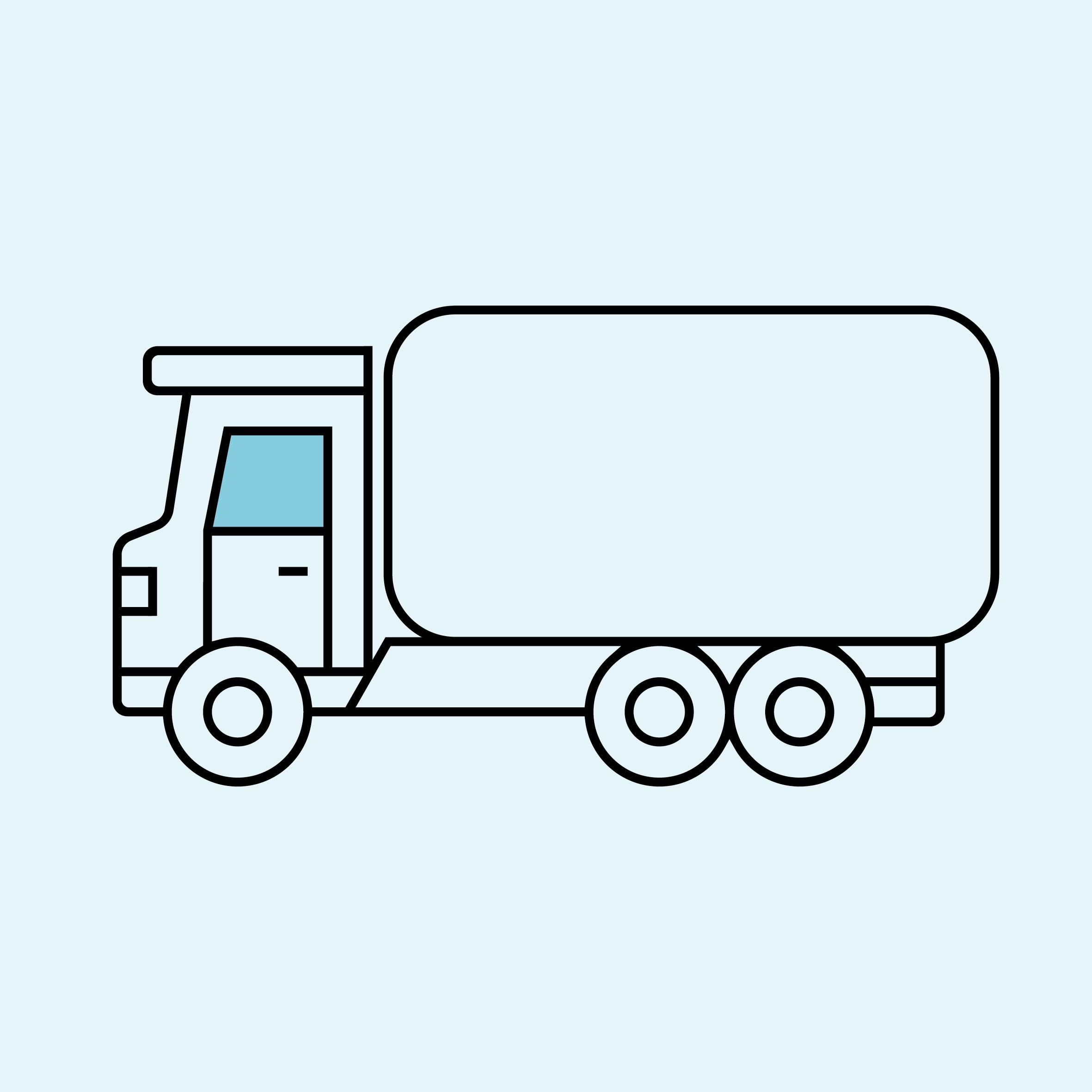 Washville Truckwash Antwerp8.jpg
