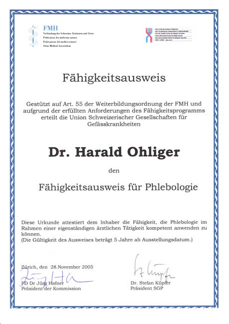 40_2005_phlebologie.jpg
