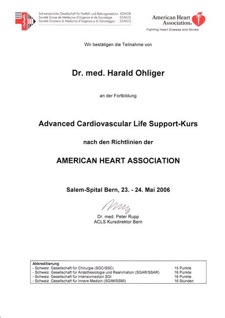 50_2006_advanced.cardiovascula.jpg