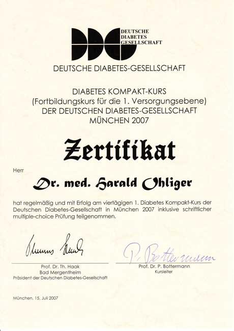 60_2007_diabetes.jpg