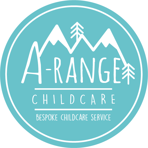 A-RANGE CHILDCARE LOGO.png