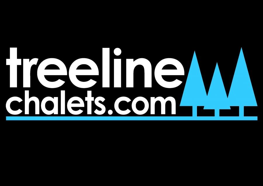 treeline_logo.jpg