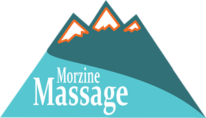 Morzine_Massage.png