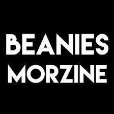 beanies_logo.jpeg