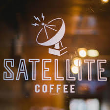 satallite_logo.jpeg