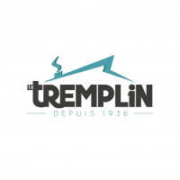 tremplin_logo.jpg