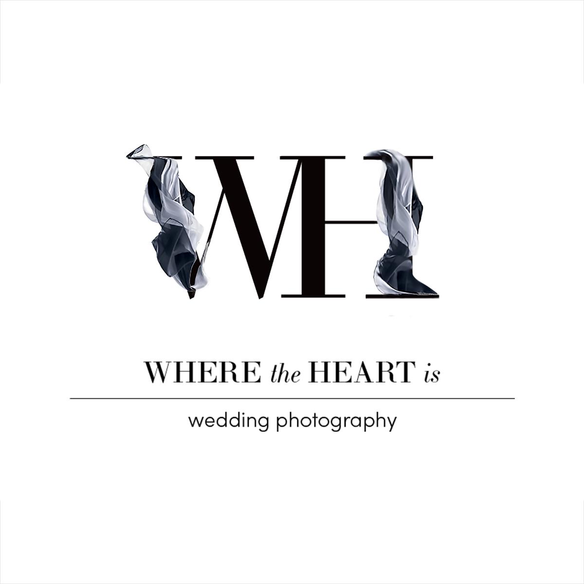 logo_wthi_black_1200.png