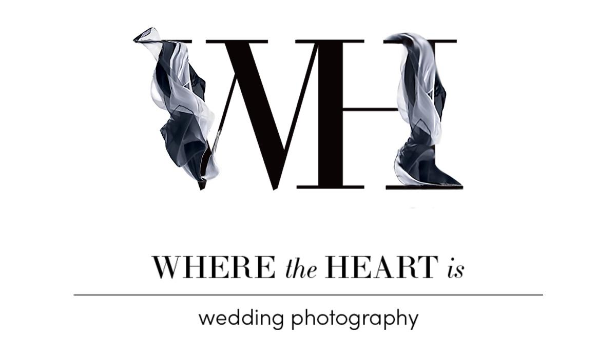logo_wthi_bnw_1200.jpg