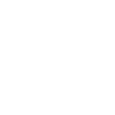 Asset 6 no synthetic fragrance white@3x.png