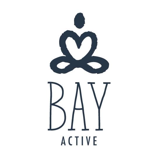 bay_active_logo.jpg