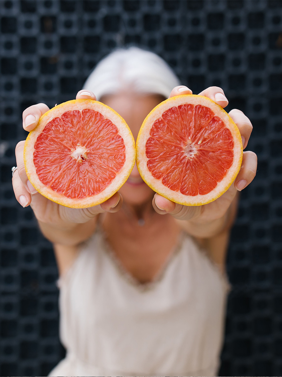 Grapefruit-social.jpg