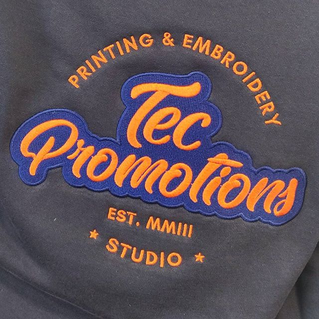 🙋🏻‍♀️🙋‍♂️ . . . Get in touch for a quote today: 📞01730 268 884 📩info@tecpromotions.co.uk 🖥tecpromotions.co.uk  ____  #TECpromotions #customembroidery #embroideredclothing #embroidery #embroideredshirt #embroideredtshirt #embroiderywork #printing #clothing #embroideredshirts #embroideryshop #embroiderycompany  #corporateclothing #workwear #brand #brandedclothing #printshop #customprinting #screenprinting #screenprint #screenprinted #screenprintinguk #screenprintshop #screenprintingservice #custommerch #custommerchandise #customapparel #tshirtprinting #uktshirtprinting #printedclothing