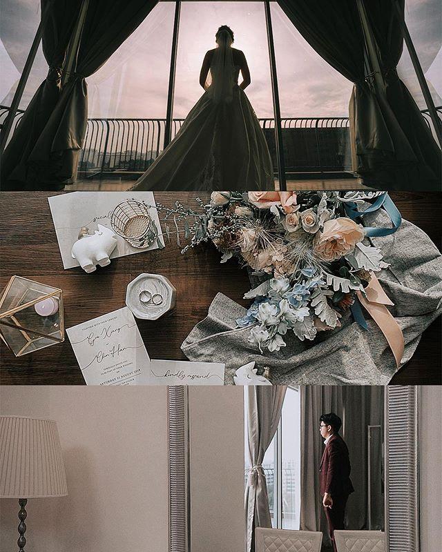 Few of my favourite (screen)shots from the AD Film(coming soon) of #XiangHian . . . . . #sgbrides #sgweddingphotographer #singaporeweddingphotographer #heyheyhellomay#theweddingscoop #huffpostweddings #theweddingnotebook #weddingphotomag #belovedstories #instawedding #loveintentionally #loveandwildhearts #weddinginspirations #dirtybootsandmessyhair #weddinngforward #realweddings #singaporeweddings #singaporeprewedding #singaporeweddingvideography #sgweddingvideographer