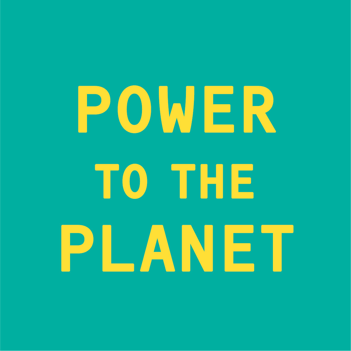 Power to the Planet.jpg