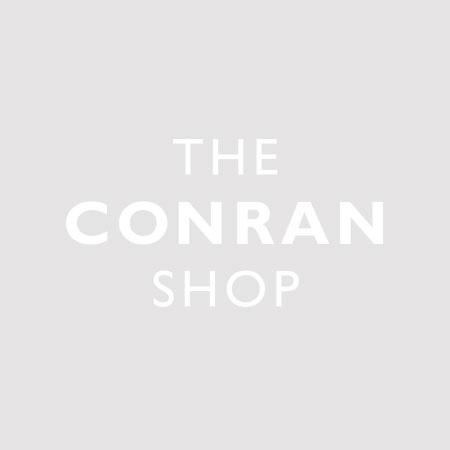 Conran+Shop.jpg