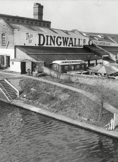 Dingwalls-04.jpg