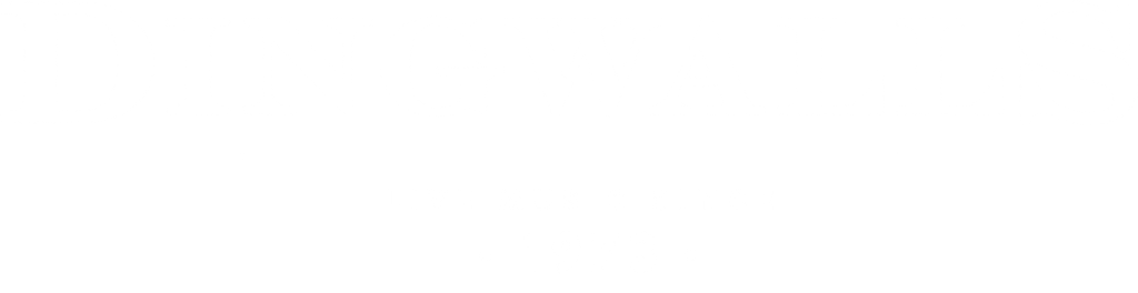 logo-dingwalls-white-block-basic-1024x264.png