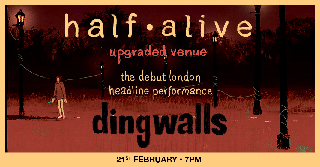Half-Alive-New-London-tw2.jpg