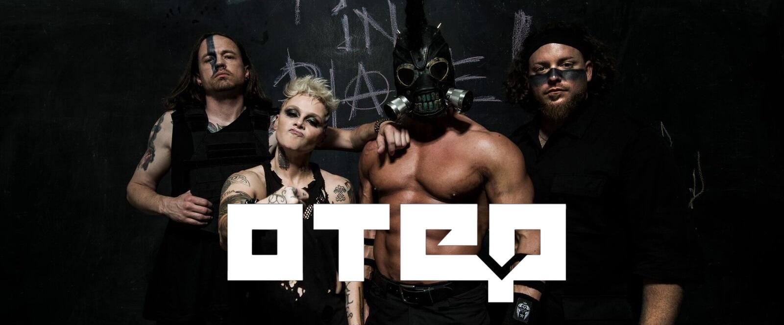 OTEP_COVER_new.jpg