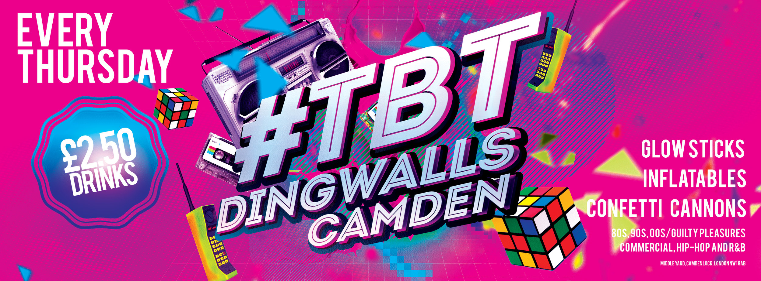 #TBT_Dingwalls_generic_fbcover_pink.jpg